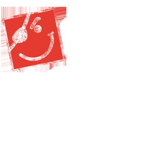 On Jovi